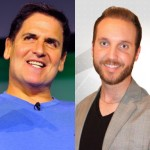 Mark Cuban Shares His Shocking and Inspiring Take On Young Entrepreneurs with Chad T. Collins