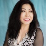Rose Phan on A Mission to Provide Affordable Filtered Water Solutions To The World