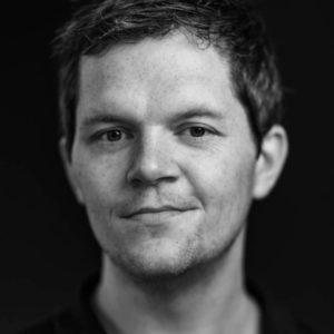 Henry Johnstone Announces Unique Metal Work Retreat for Men