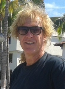 Dan Hammick Selected To Open An Authority Media Agency Serving Puerto Vallarta Mexico's Area Business Owners and Professionals.