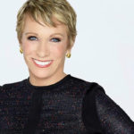 Barbara Corcoran – How this D Student Went From Waitress to Running a Billion Dollar Property Empire