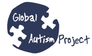 Global Autism Project CEO To Receive Columbia University's Highest Honor