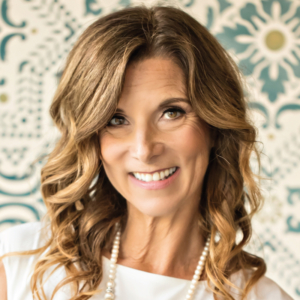 Grief Specialist Anne-Marie Lockmyer Reveals The Misconceptions That Prevent Healing And Overcoming Loss On Influencers Radio